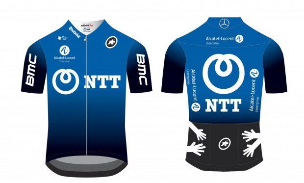 NTT-Pro-Team