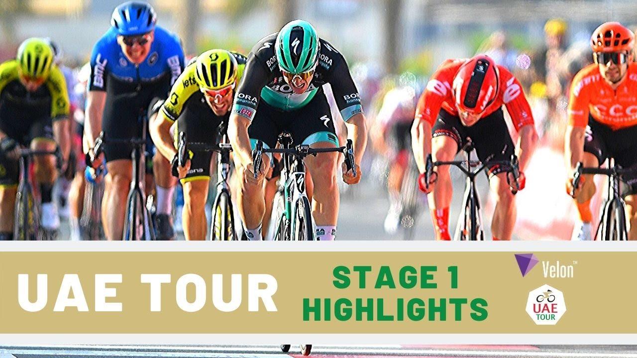 UAE-Tour-2020