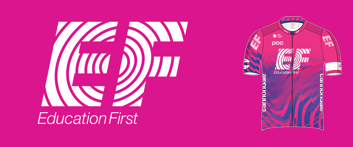 EF Education First 2020