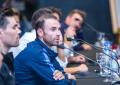 Valverde-Cycling-2020