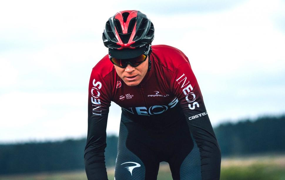 Chris-Froome-Ineos-2020