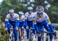 Deceuninck-Quick-Step-2020