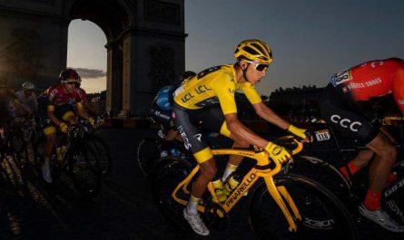 Tour-de-France-2020