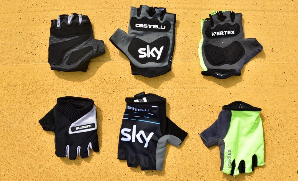 Bora-Hansgrone ropa ciclismo online